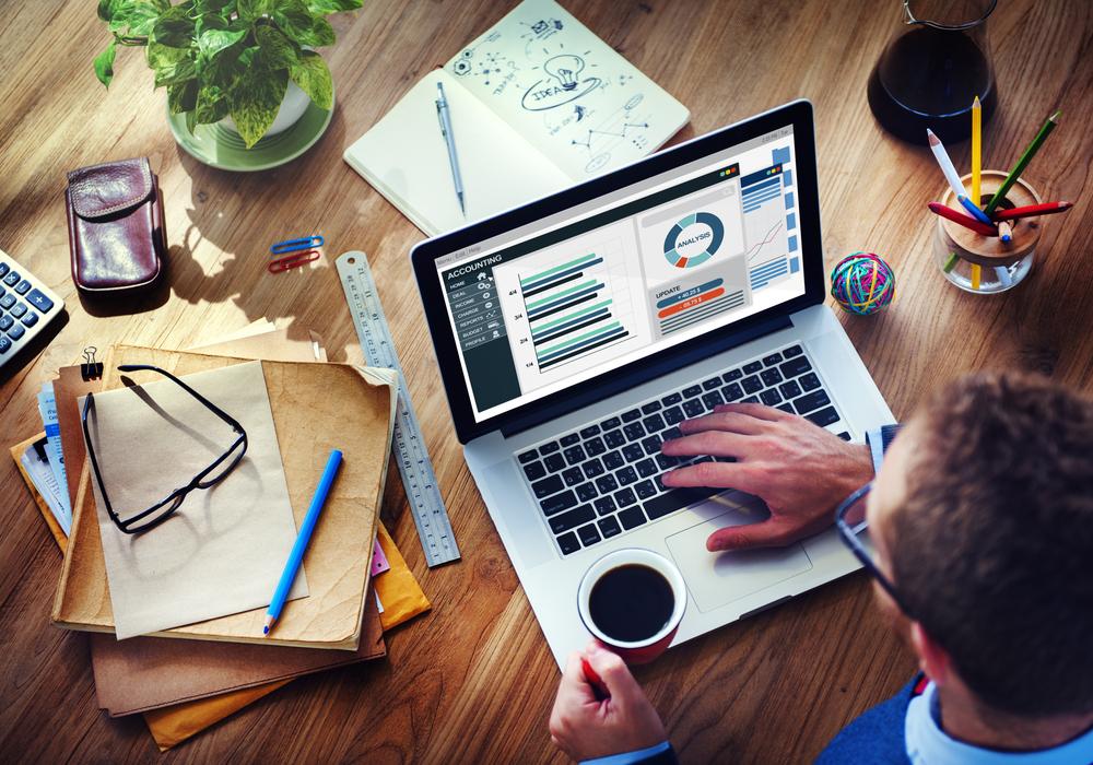 10 consejos para escoger el mejor software de contabilidad online