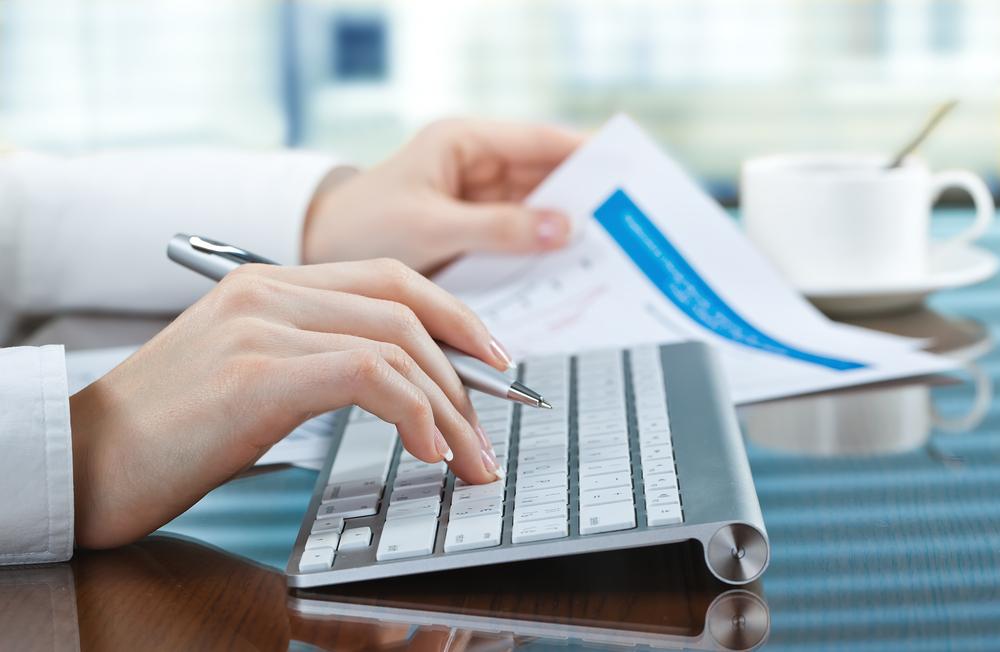 Plataformas de contabilidad adaptadas a la normativa AEAT