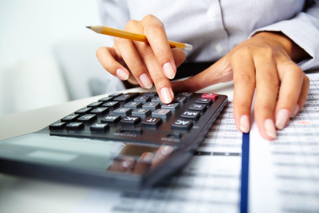 contabilidad con documentos fisicos por que ya no se hace