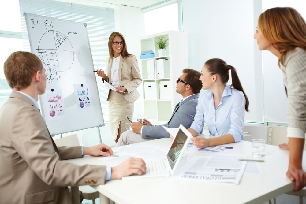 5 programas online para facilitar la gestion de una empresa