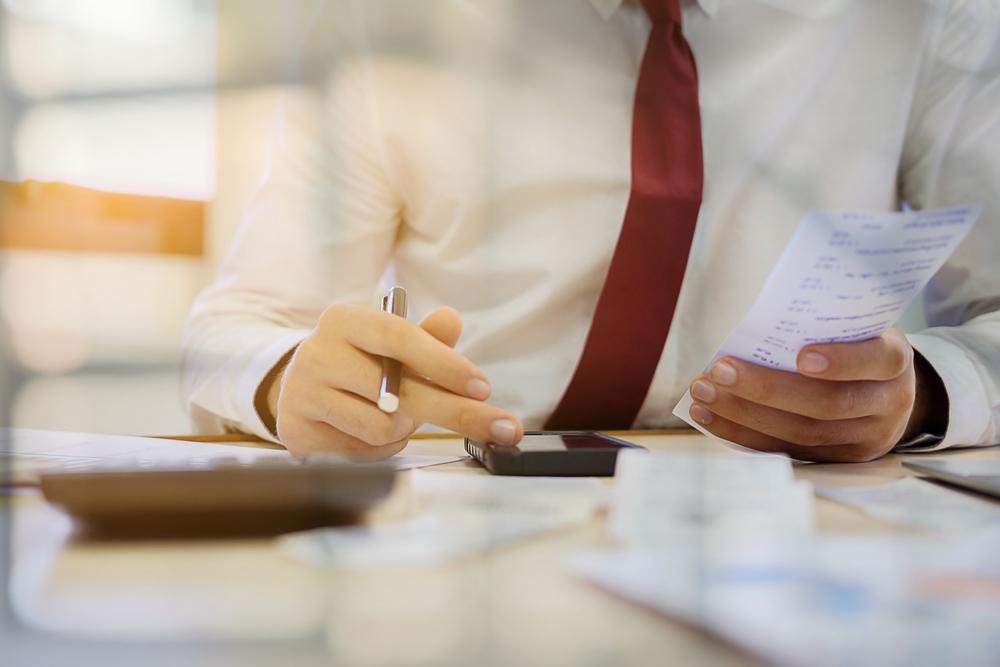 Impago de factura Que hacer si un cliente no te paga una factura