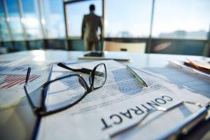 bonificaciones para contratar siendo autónomo