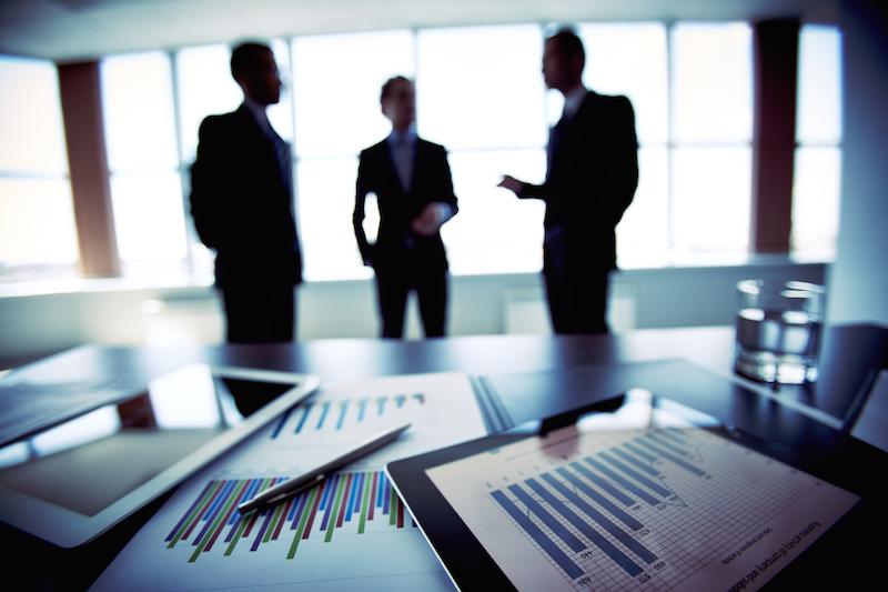 estalviar temps en la gestió del negoci