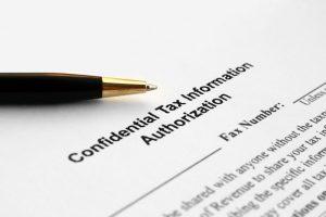 factures rectificades i abonaments