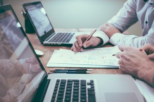 programas-contabilidad-gastos