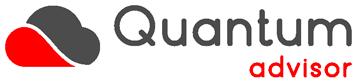 Quantum Advisor
