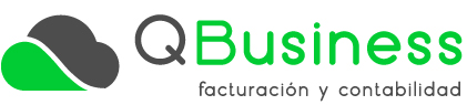 Q Business · Facturación y contabilidad