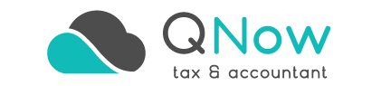 Q Now · Tax & Accountant